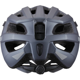 BBB Kite 2.0 BHE-29B Helmet, matte grey